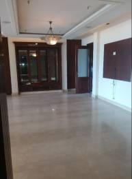 6400 sqft, 4 bhk Apartment in DLF The Magnolias Sector-42 Gurgaon, Gurgaon at Rs. 13.7500 Cr