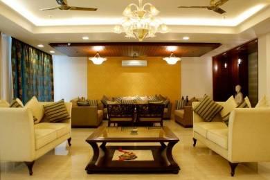 6400 sqft, 5 bhk Apartment in DLF The Magnolias Sector-42 Gurgaon, Gurgaon at Rs. 14.5000 Cr