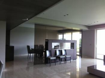 6400 sqft, 4 bhk Apartment in DLF The Magnolias Sector-42 Gurgaon, Gurgaon at Rs. 16.5000 Cr