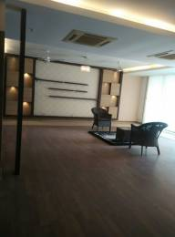 6400 sqft, 4 bhk Apartment in DLF The Magnolias Sector-42 Gurgaon, Gurgaon at Rs. 15.5000 Cr