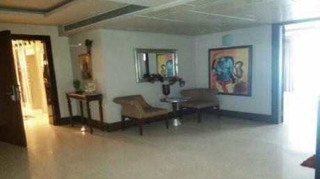 6400 sqft, 5 bhk Apartment in DLF The Magnolias Sector-42 Gurgaon, Gurgaon at Rs. 15.5000 Cr