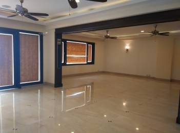 8176 sqft, 5 bhk Apartment in Ambience Caitriona Sector 24, Gurgaon at Rs. 11.4500 Cr