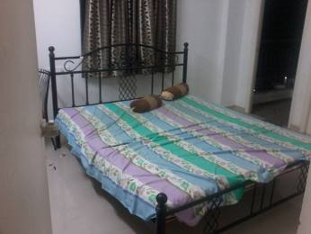 1500 sqft, 3 bhk Villa in Builder Project Chandkheda, Ahmedabad at Rs. 12000