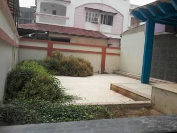 2000 sqft, 4 bhk Villa in Builder Project Motera, Ahmedabad at Rs. 25000