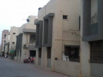 1800 sqft, 3 bhk Villa in Builder Project Chandkheda, Ahmedabad at Rs. 10000