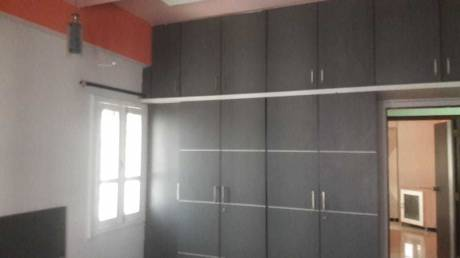 1800 sqft, 4 bhk Villa in Builder Project New C G Road, Ahmedabad at Rs. 20000