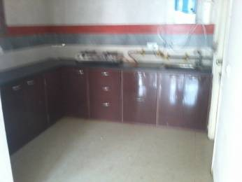 1800 sqft, 3 bhk Apartment in Builder Project New C G Road, Ahmedabad at Rs. 18000