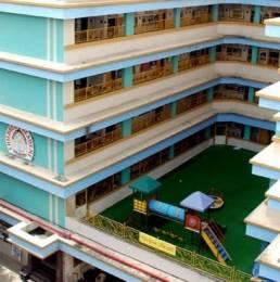 1100 sqft, 2 bhk Apartment in HDIL Dheeraj Upvan 3 Borivali East, Mumbai at Rs. 37000
