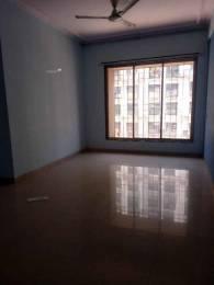 840 sqft, 2 bhk Apartment in Bhoomi Valley Kandivali East, Mumbai at Rs. 1.2700 Cr