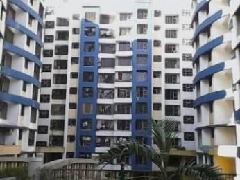 1050 sqft, 2 bhk Apartment in RNA NG Suncity Phase III Kandivali East, Mumbai at Rs. 1.1000 Cr