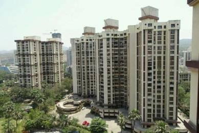 930 sqft, 2 bhk Apartment in Lokhandwala Whispering Palms XXclusives Kandivali East, Mumbai at Rs. 1.4000 Cr