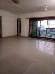 1250 sqft, 2 bhk Apartment in Thakur Vishnu Shivam Tower Kandivali East, Mumbai at Rs. 2.1000 Cr