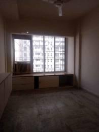 860 sqft, 2 bhk Apartment in HDIL Dheeraj Enclave 4 Borivali East, Mumbai at Rs. 27000