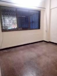 610 sqft, 1 bhk Apartment in Builder Project thakur village kandivali east, Mumbai at Rs. 23000