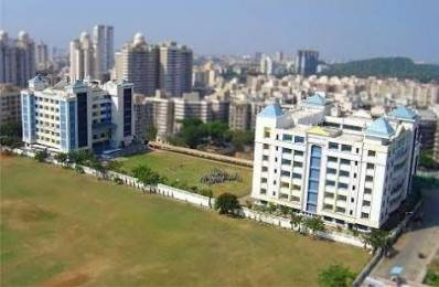 650 sqft, 1 bhk Apartment in Builder dattani park thakur village kandivali east, Mumbai at Rs. 23000
