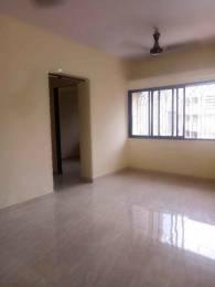 575 sqft, 1 bhk Apartment in Builder dattani park thakur village kandivali east, Mumbai at Rs. 20000