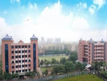610 sqft, 1 bhk Apartment in Builder ganpati tower thakur village kandivali east, Mumbai at Rs. 21000