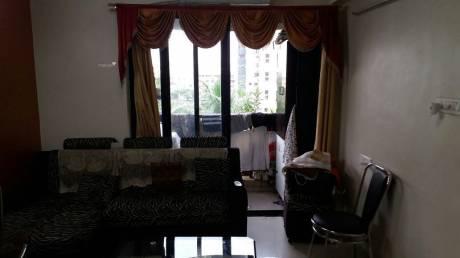 610 sqft, 1 bhk Apartment in Sheth Vasant Marvel Kandivali East, Mumbai at Rs. 1.0500 Cr