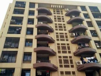 610 sqft, 1 bhk Apartment in Sheth Vasant Marvel Kandivali East, Mumbai at Rs. 1.0500 Cr