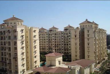590 sqft, 1 bhk Apartment in Raheja Reflections II Serenity Kandivali East, Mumbai at Rs. 1.1600 Cr