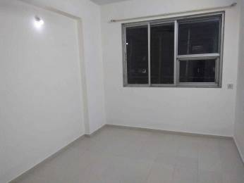 410 sqft, 1 bhk Apartment in Sea Gundecha Trillium Kandivali East, Mumbai at Rs. 63.0000 Lacs