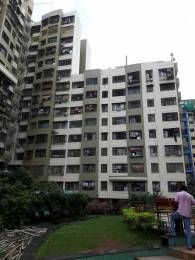 800 sqft, 2 bhk Apartment in Builder Project Thakur Village, Mumbai at Rs. 30000