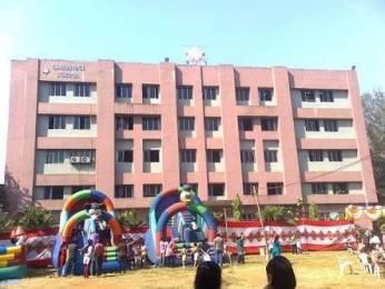 410 sqft, 1 bhk Apartment in Builder Gokul nagari I asha nagar thakur complex kandivali east , Mumbai at Rs. 17000