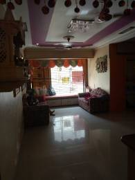 905 sqft, 2 bhk Apartment in Jaydeep Sai Vihar Kandivali West, Mumbai at Rs. 1.4500 Cr