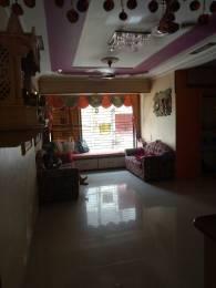 905 sqft, 2 bhk Apartment in Jaydeep Sai Vihar Kandivali West, Mumbai at Rs. 1.4500 Cr