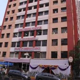 570 sqft, 1 bhk Apartment in Reputed Shyam Gokul Garden Kandivali East, Mumbai at Rs. 82.0000 Lacs