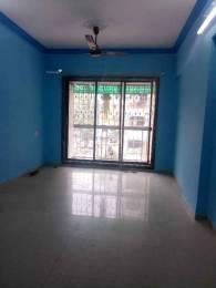 850 sqft, 2 bhk Apartment in Builder shiv surbhi thakur village kandivali east, Mumbai at Rs. 22000