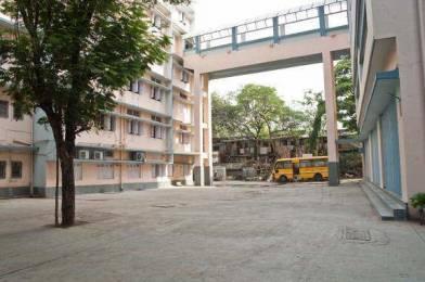 850 sqft, 2 bhk Apartment in KD Gokul Residency Kandivali East, Mumbai at Rs. 1.4500 Cr