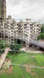 410 sqft, 1 bhk Apartment in Surya Gokul Heaven Kandivali East, Mumbai at Rs. 70.0000 Lacs