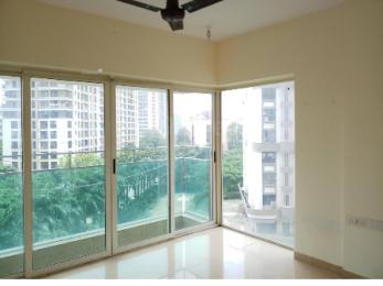 1165 sqft, 3 bhk Apartment in Lokhandwala Whispering Palms XXclusives Kandivali East, Mumbai at Rs. 1.6500 Cr