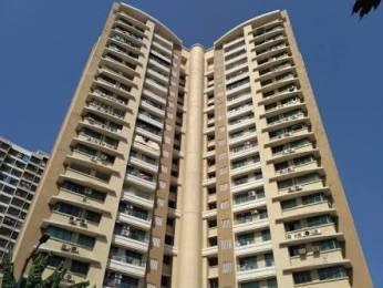 1514 sqft, 3 bhk Apartment in Sea Gundecha Premiere Kandivali East, Mumbai at Rs. 1.7500 Cr