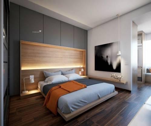 763 sqft, 2 bhk Apartment in Reputed Regent Tower Netaji Nagar, Kolkata at Rs. 25.5605 Lacs