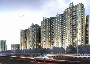 745 sqft, 2 bhk Apartment in Shapoorji Pallonji Joy Ville Howrah Howrah, Kolkata at Rs. 30.0000 Lacs
