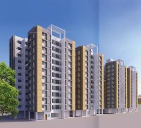 678 sqft, 2 bhk Apartment in Builder Merlin Gangotri Hooghly, Kolkata at Rs. 25.0792 Lacs