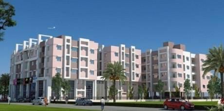 569 sqft, 1 bhk Apartment in Builder Project Bandel, Kolkata at Rs. 14.2250 Lacs
