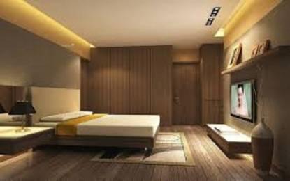 1551 sqft, 3 bhk Apartment in Northland Addya Shakti Enclave Dakshineswar, Kolkata at Rs. 55.0605 Lacs