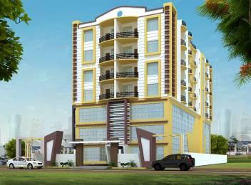 965 sqft, 2 bhk Apartment in Builder Agrani Phool KumariVilla Danapur Khagaul Road, Patna at Rs. 36.6700 Lacs
