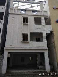 3300 sqft, 4 bhk Villa in Builder Project Classic Paradise Layout, Bangalore at Rs. 1.2500 Cr