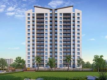 1178 sqft, 2 bhk Apartment in Builder Raama Residency Jahangirabad, Surat at Rs. 33.5800 Lacs
