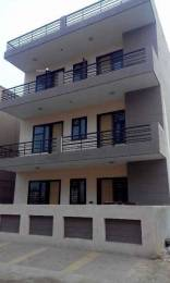 1050 sqft, 3 bhk BuilderFloor in Builder Project Green Field, Faridabad at Rs. 37.5000 Lacs