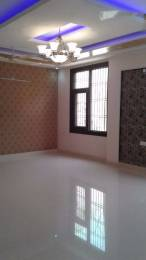 2556 sqft, 4 bhk BuilderFloor in Builder Project Green Field, Faridabad at Rs. 84.5000 Lacs