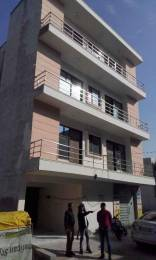 850 sqft, 2 bhk BuilderFloor in Builder Project Green Field, Faridabad at Rs. 27.5000 Lacs