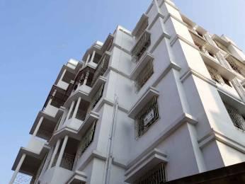 1300 sqft, 3 bhk Apartment in Reputed Rajdanga Apartment Kasba, Kolkata at Rs. 70.0000 Lacs