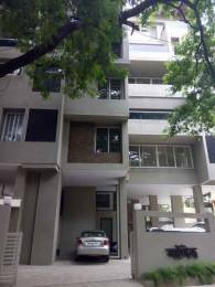1746 sqft, 3 bhk BuilderFloor in Builder Project Prabhat Road, Pune at Rs. 2.6500 Cr