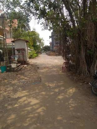 5000 sqft, Plot in Builder Project Baner, Pune at Rs. 2.2500 Cr
