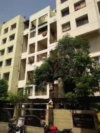 1005 sqft, 2 bhk BuilderFloor in Builder Project Sukhsagar Nagar, Pune at Rs. 60.0000 Lacs